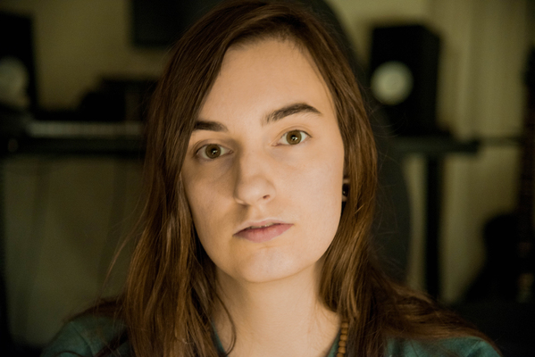 Quinn Sparlin on SoundBetter