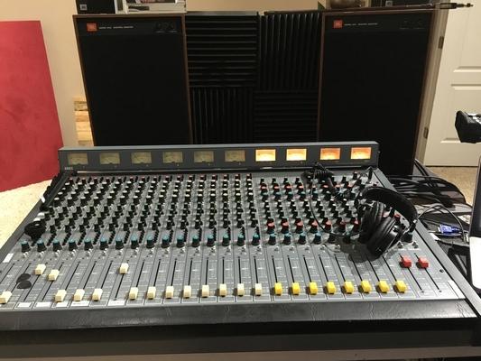 Tom Fillingim on SoundBetter