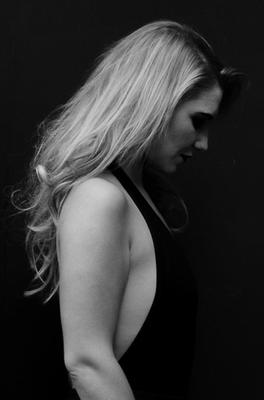 Rebecca Taylor on SoundBetter
