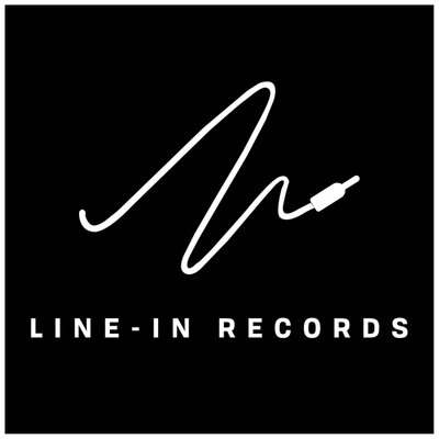 Line In Records on SoundBetter