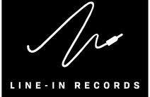 Photo of Line In Records