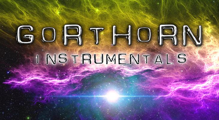Listing_background_joegorthorn_instrumentals_ep
