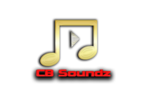 Photo of CBsoundz