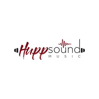 HuppSound Music on SoundBetter