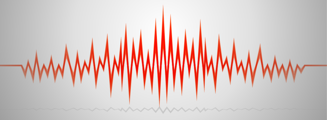 Listing_background_audio-wave-vector