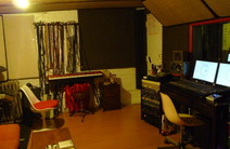 Photo of Four Foot Studios