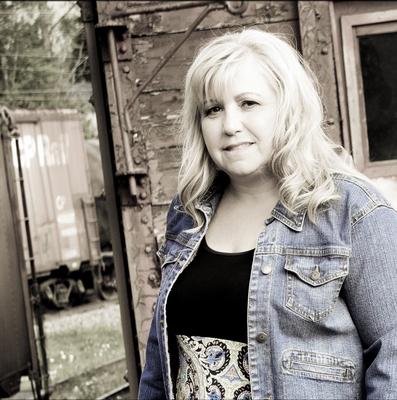 Joanne Stacey on SoundBetter