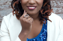Photo of Monae Miller Music