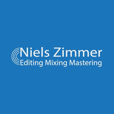 Niels Zimmer on SoundBetter