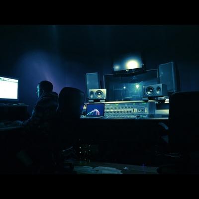 Purple Reign Studio on SoundBetter