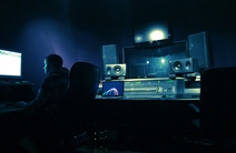 Photo of Purple Reign Studio