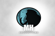 Photo of Mammoth House Productions