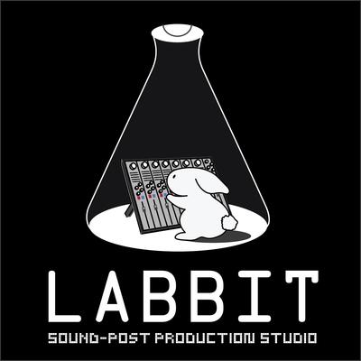 LABBIT on SoundBetter