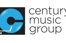 Photo of Century Music Group