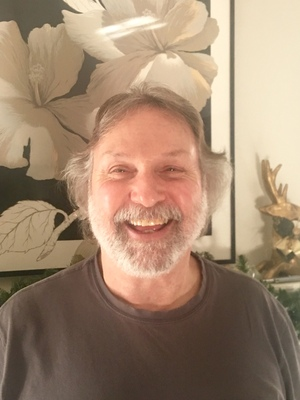 Richard Selleseth (dBunkhouse) on SoundBetter