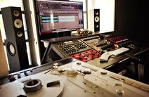Photo of DDA Sound | Leftright Audio