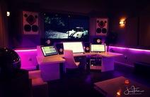 Photo of Ultrium Studios