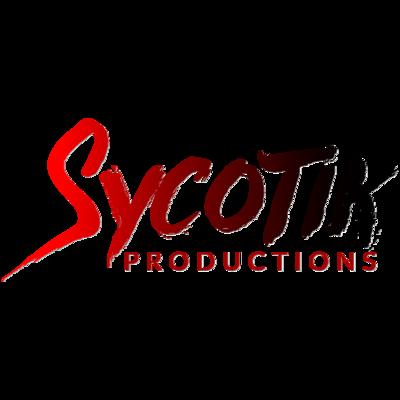 Sycotik Productions on SoundBetter