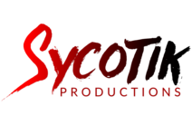 Photo of Sycotik Productions