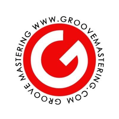 Groove Mastering on SoundBetter