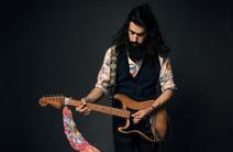 Photo of Lucas Polo Music
