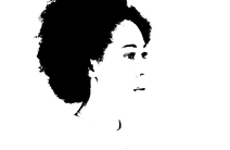 Photo of Bianca