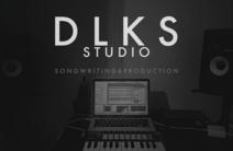 Photo of DLKS Studios