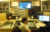 Photo of Caverao Music