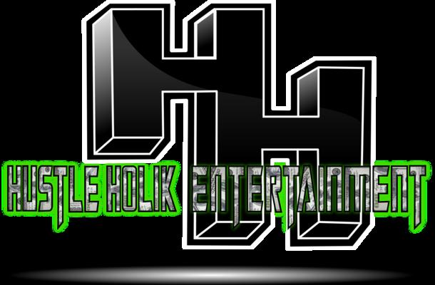 HUSTLE HOLIK ENTERTAINMENT on SoundBetter