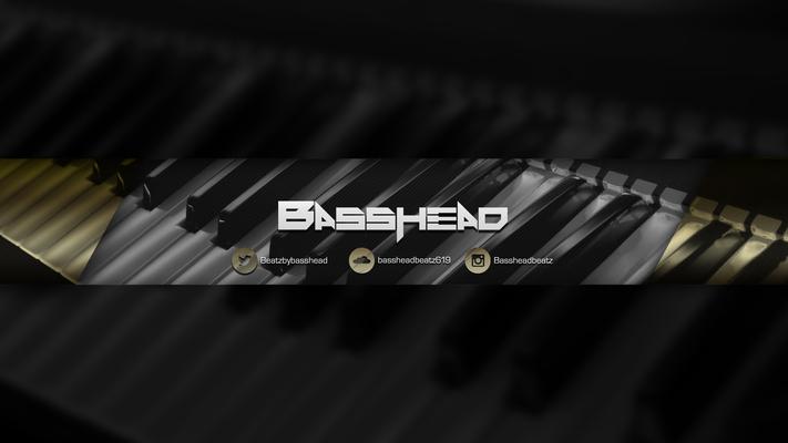Basshead Beatz on SoundBetter