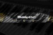Photo of Basshead Beatz