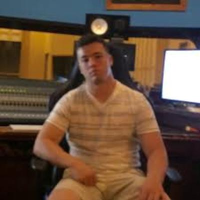 Michael Piroli on SoundBetter