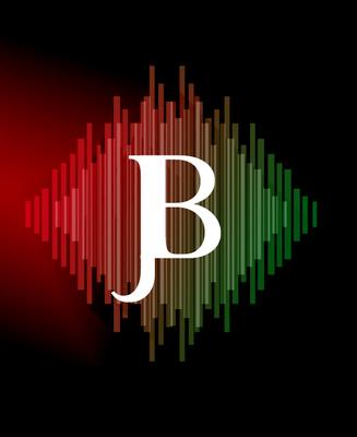 Jingle Boys on SoundBetter