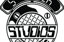 Photo of 5 O'Clock Studios
