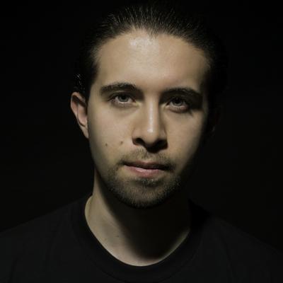 Gozzo on SoundBetter