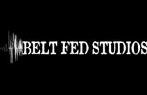 Photo of Belt Fed Studios