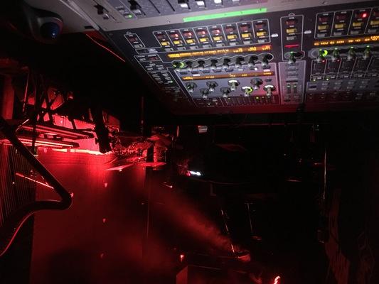 Michael Chikhale Pro Audio on SoundBetter