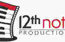 Photo of 12th Note Productions