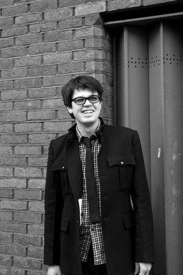 Justin North Audio on SoundBetter