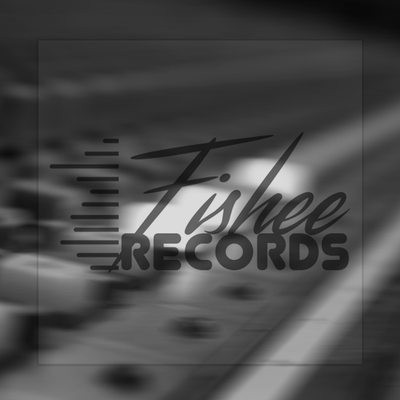 Fishee Records on SoundBetter