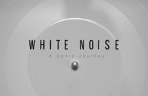 Photo of White Noise