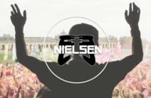 Photo of Nielsen