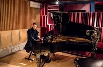 Photo of 30 Hertz Music