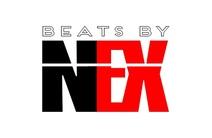 Photo of NEX