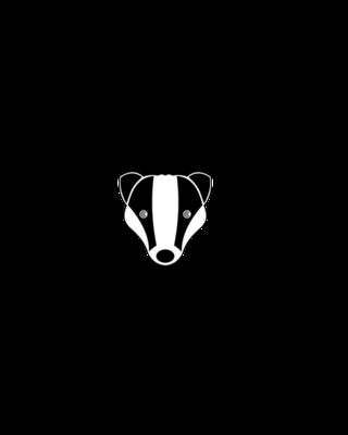 Grey Badger Music on SoundBetter