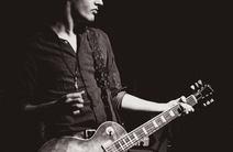 Photo of Daniel Alexander