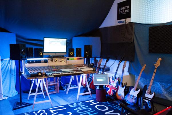 Ricky Hype Productions on SoundBetter