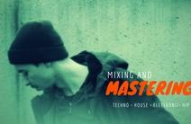Photo of MASTRNG.Com