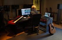 Photo of Lilystream Audio