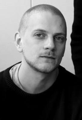 Olle Mossberg on SoundBetter